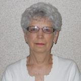 Marlene-Lentz-2011