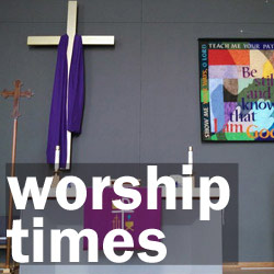 home_worship
