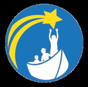 LADC Logo
