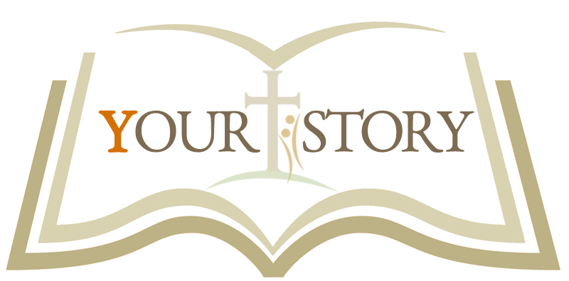 your_story_logo