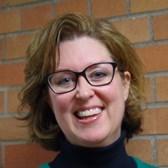Amy Stoffer