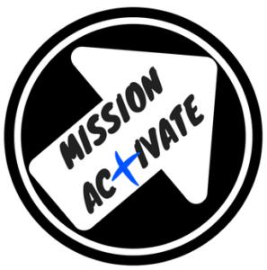 Mission-Activate-Logo-web
