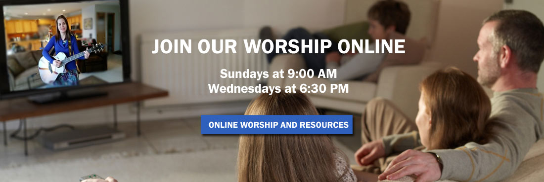 worship_online_tv